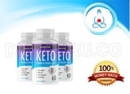Keto advanced weight loss - preço - efeitos- farmácia