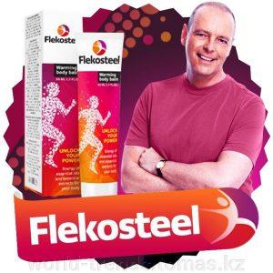 Flekosteel - Flekosteel - onde comprar - forum - efeitos secundarios