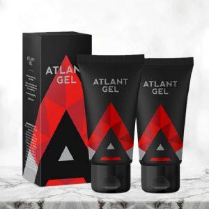 Atlant gel - forum - farmacia - efeitos secundarios