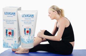 Levasan Maxx– Portugal – Farmacia – Onde Comprar