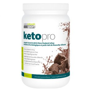 Keto Pro - farmacia - Amazon - como aplicar