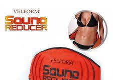 Velform Sauna Reducer - Portugal - pomada - funciona