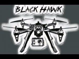 BlackHawk V8 - Amazon - como aplicar - preço