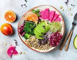 A ideia central da Suplementos Dieta