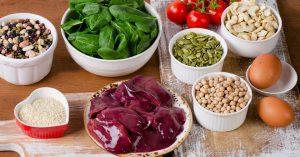 A melhor dieta: os prós e contras das dietas