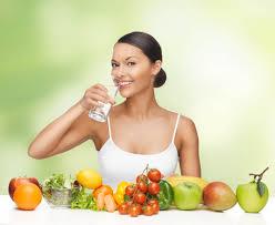 Dieta Dietistas AssociaçãoPortuguesa deDietistas Dos Weight Watchers