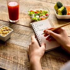Dieta Saúde eficaz para perder peso-emagrecimento