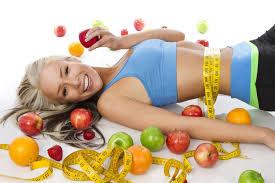 Diferentes Dietistas nutricionistas têm diferentes