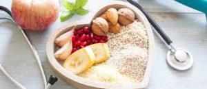 É absolutamente necessário que Suplementos a dieta