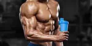 Flexuline Muscle Builder - Encomendar - funciona - forum