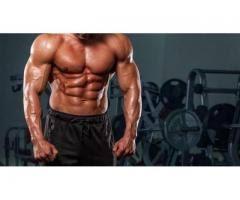 Flexuline Muscle Builder - farmacia - comentarios - preço