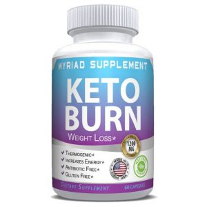 Keto Burning - funciona - onde comprar - Amazon