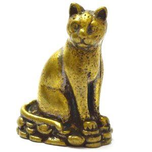 Lucky Cat - opiniões - onde comprar - como usar