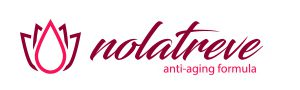Nolatreve Anti Aging - Portugal - pomada - creme