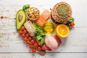 Vale a pena Saúde se manter suplementos