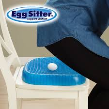 Egg Sitter - creme - onde comprar - creme