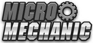 Micro Mechanic - creme - como aplicar - preço