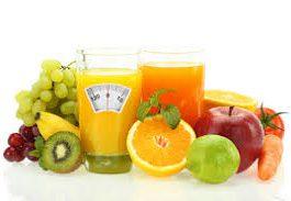 Respeitar Suplementos os princípios da nutrição equilibrada