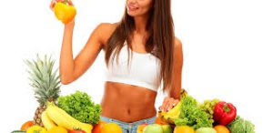 No período Suplementos em que você Ondre Comprar Produtos quer perder peso