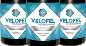 Velofel - funciona - Amazon - Encomendar