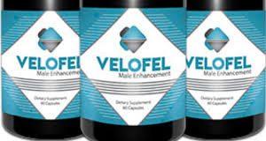 Velofel - funciona - Amazon - Encomendar