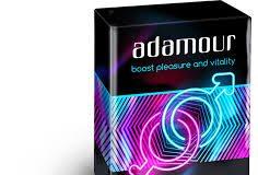 Adamourde - Amazon - forum - funciona