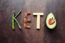 Keto Diet - para emagrecer - forum - como usar - opiniões