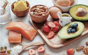 Keto Original Diet - Advanced Weight Loss - forum - como aplicar - criticas
