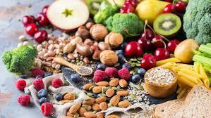 Keto Original Diet - para emagrecer - farmacia - como usar - onde comprar