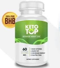 Keto Top Diet - como aplicar - Amazon - Encomendar