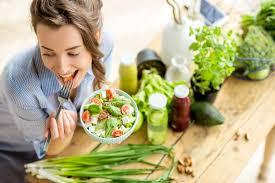 Keto Top Diet - como usar - farmacia - comentarios