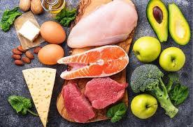 KetoGenic Accelerator Diet - comentarios - preço - efeitos secundarios