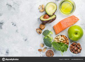KetoGenic Accelerator Diet - para emagrecer - onde comprar - criticas - Portugal