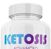 Ketosis Advanced Diet - Portugal - capsule - funciona