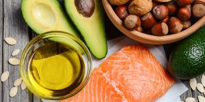 Ketosis Advanced Diet - para emagrecer - como aplicar - comentarios - onde comprar