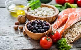 Ketosis Advanced Diet - preço - opiniões - farmacia