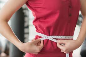 Ultra Keto Slim Diet - como aplicar - efeitos secundarios - onde comprar