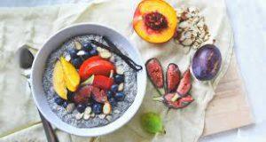Ultra Keto Slim Diet - para emagrecer - forum - Encomendar - comentarios