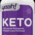 Yeah Keto Diet - para emagrecer - farmacia - comentarios - efeitos secundarios