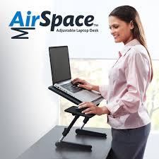 Air Space Desk - Portugal - opiniões - como usar