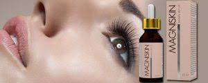 Magniskin - efeitos secundarios - onde comprar - farmacia
