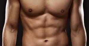 Amarok - para massa muscular- Amazon - Portugal - efeitos secundarios