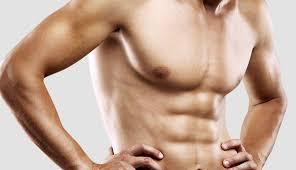 Amarok - para massa muscular - Encomendar - criticas - como aplicar