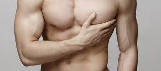 Amarok - para massa muscular - preço - comentarios - farmacia
