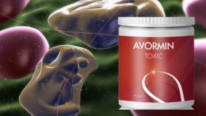 Avormin - Encomendar - efeitos secundarios - Portugal