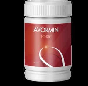 Avormin - para hipertensão - Amazon - como usar - farmacia