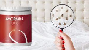 Avormin - para hipertensão - funciona - opiniões - preço