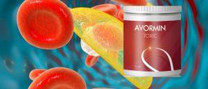 Avormin - para hipertensão - onde comprar - comentarios - como aplicar