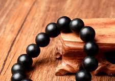 Bracelet Bianchi - encanto comum - opiniões - como aplicar - Amazon