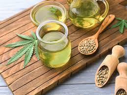 Cannabis Oil - criticas - Portugal - funciona